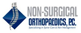 NonSurgical Ortho