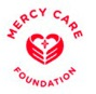 Mercy Care Foundation