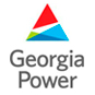 63-georgia-power-87