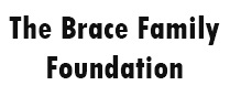 The Brace Family Foundation