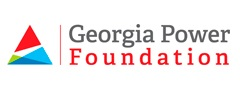 Georgia Power Foundation