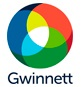 Gwinnett County Government