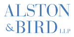Alston-and-Bird-Logo