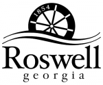 city of roswell 5734d9c1ce956.image
