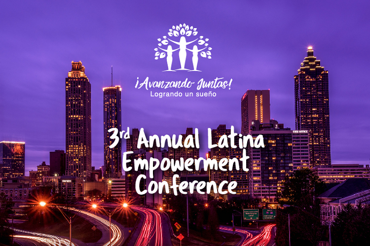 March 29, 2018Over 1,300 Expected at the LAA's Annual Latina Empowerment  Conference on March 31st