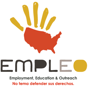 March 2, 2018EMPLEO Alliance Between Community, Nonprofit and Governmental  Organizations to be Signed at the Latin American Association (LAA) in  Atlanta, ...