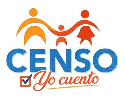 20_01_censo_logo-esp