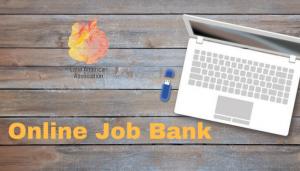 online job bank