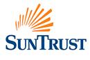 100-sun-trust-87