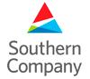 42-southern-company-87