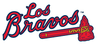 Atlanta Bravos
