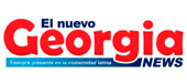 El Nuevo Georgia