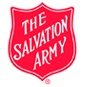 88-salvation-army-87