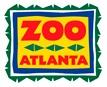 90-atlanta-zoo-87