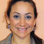 Cynthia Román-Hernández