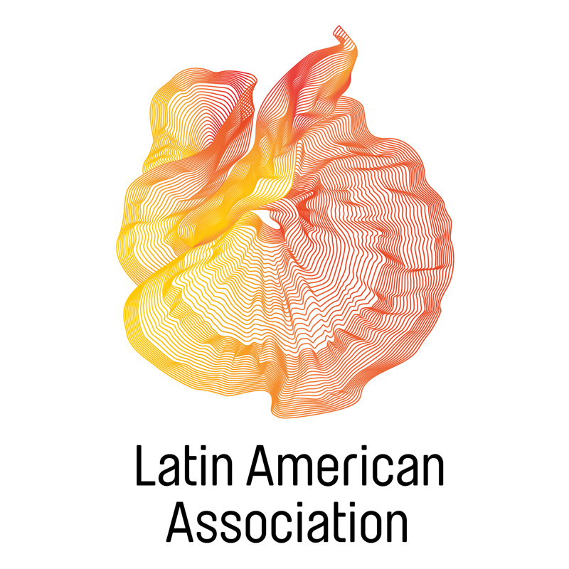 Image result for latin american association