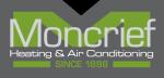 moncrief-logo