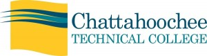 chatahoochee tech college