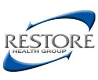 restorelogo