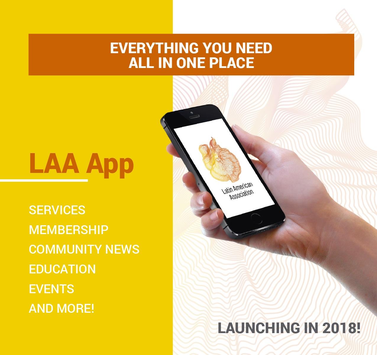 LAA-App-01