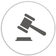 icon-services-legal3