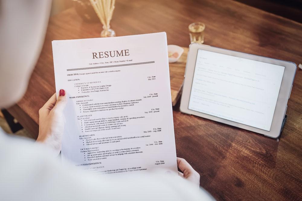 resume-originalx1000