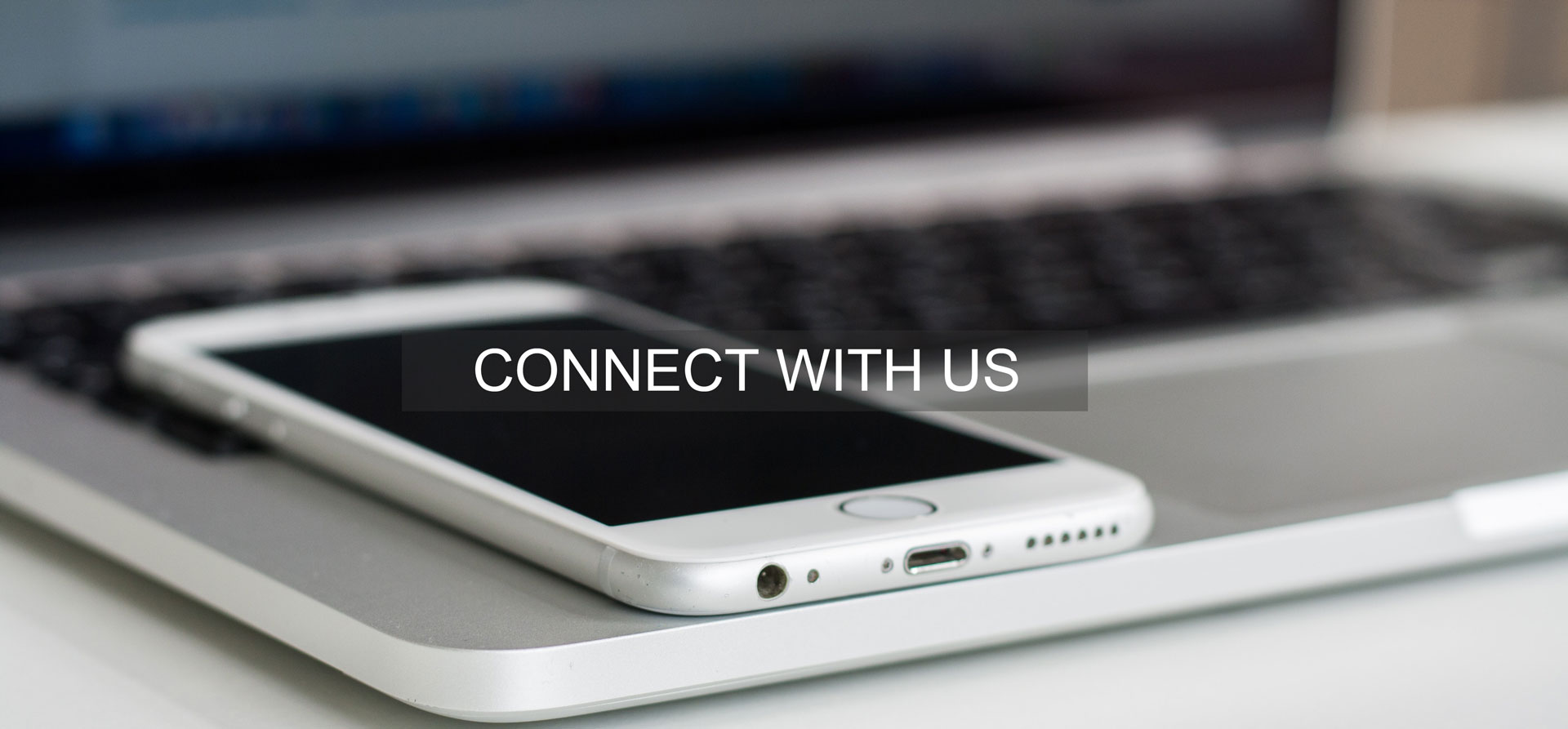 connect-with-us-element