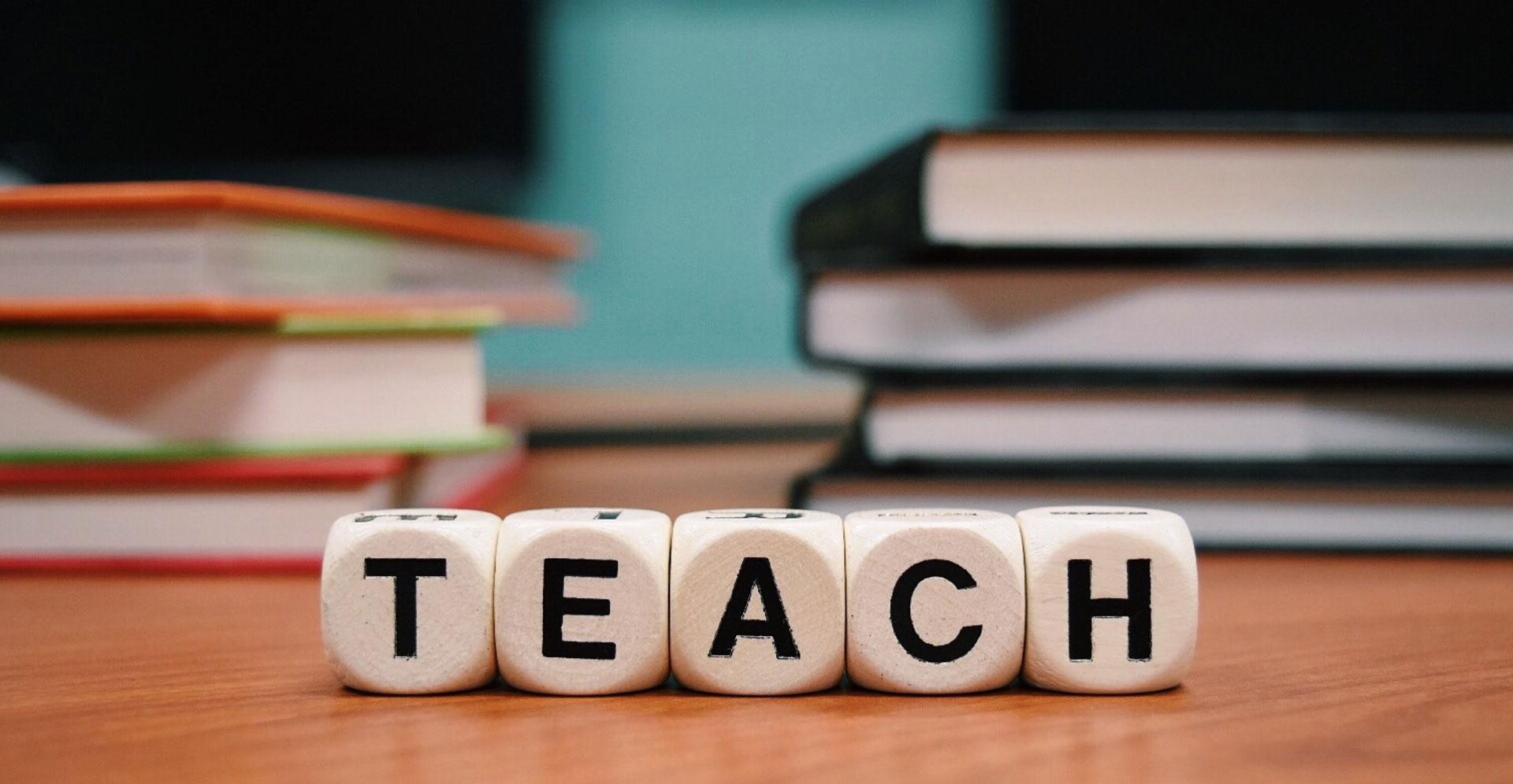 teach-esl