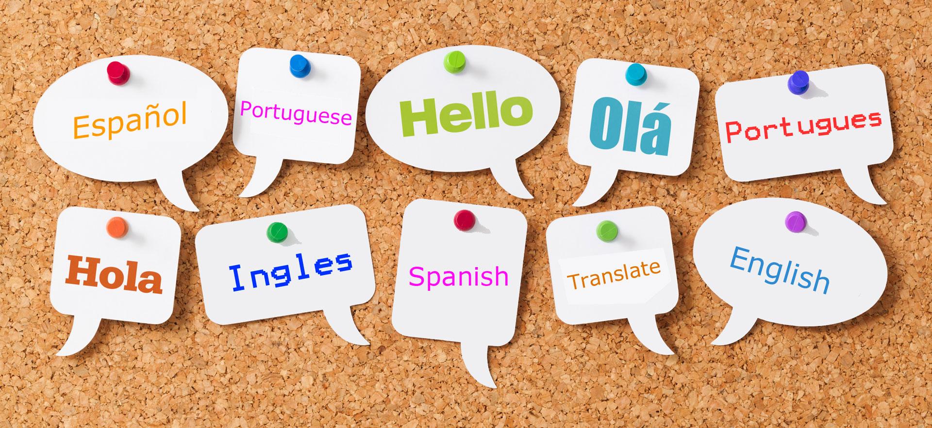 translations-180722472