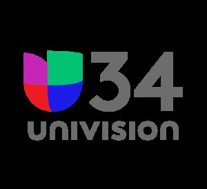 34 univision
