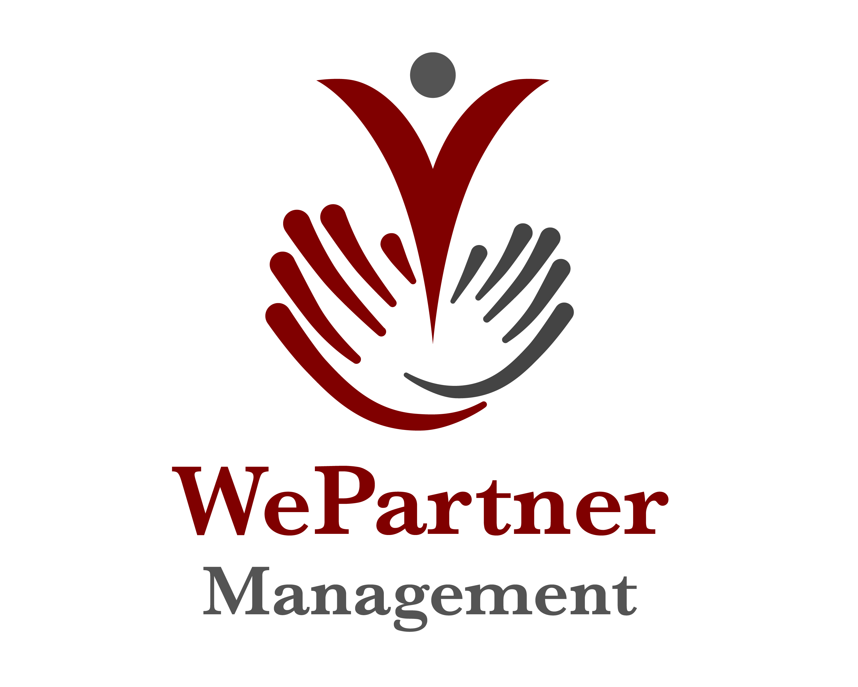 Wepartner