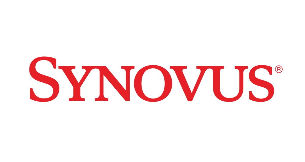 synovus georgia latin American association