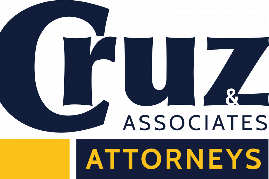 Cruz georgia latin American association