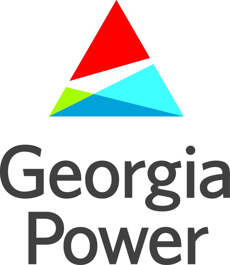 georgia latin American association