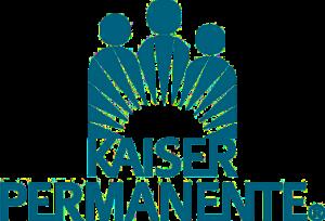 Kaiser georgia latin American association