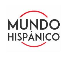 hispanico