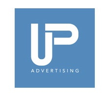 up advertising