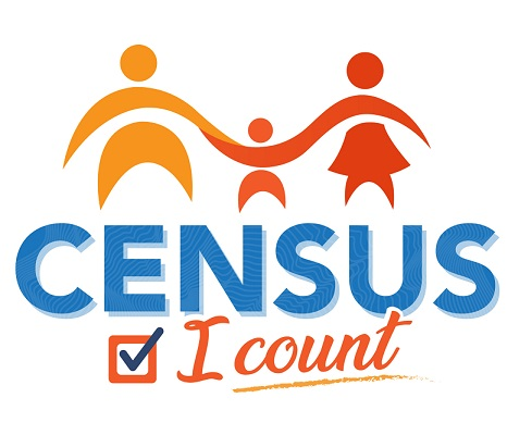 20_01_censo_logo_eng