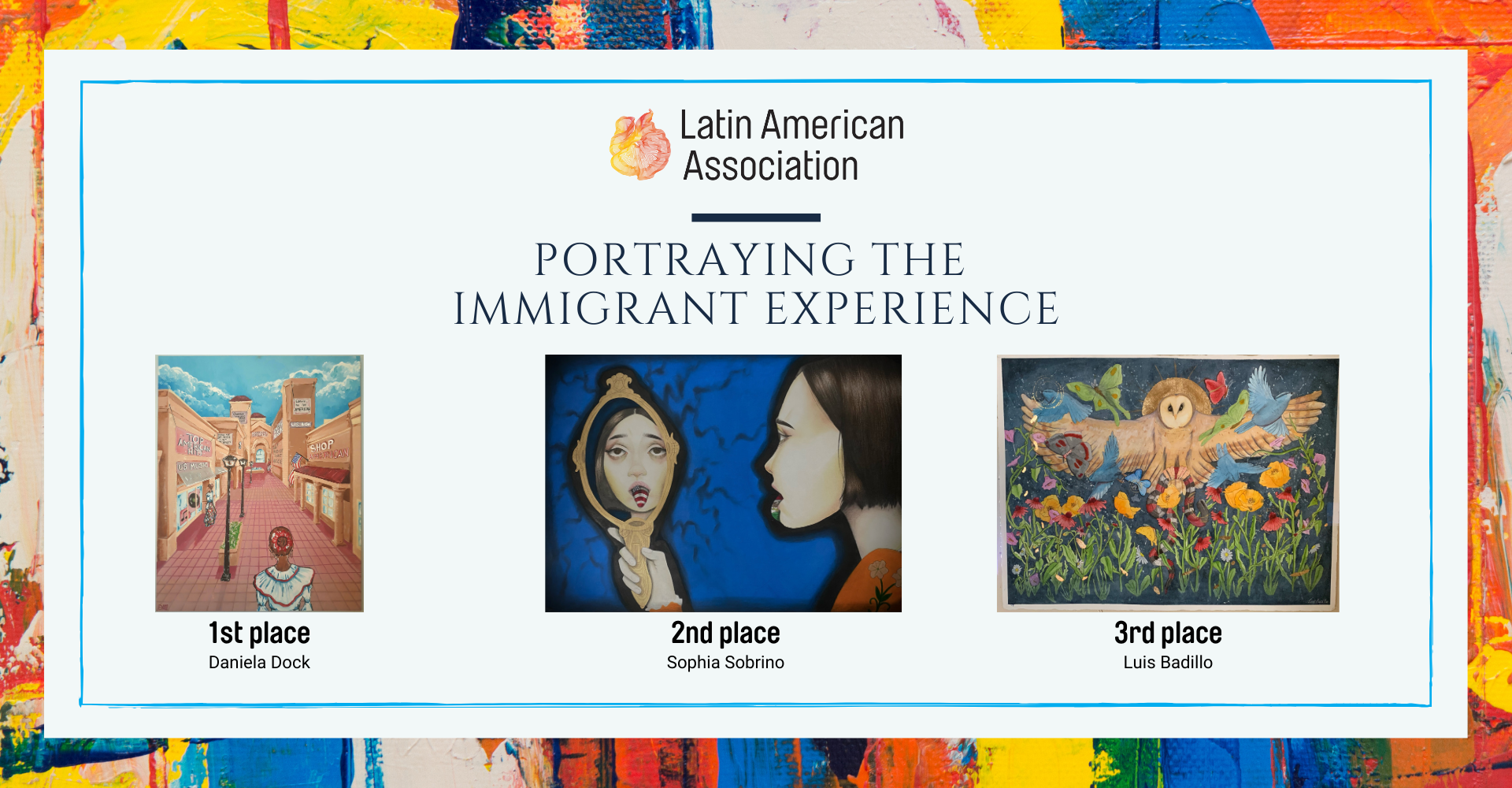 copy-of-copy-of-copy-of-portraying-the-undocumented-experience