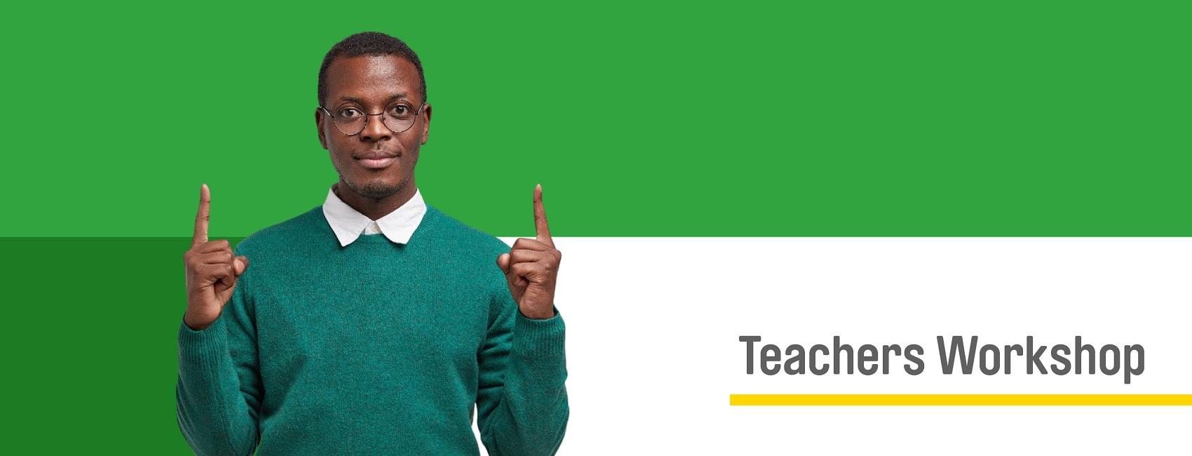 banner-adult-education_teachers-workshop_mesa-de-trabajo-1-copia-9-min