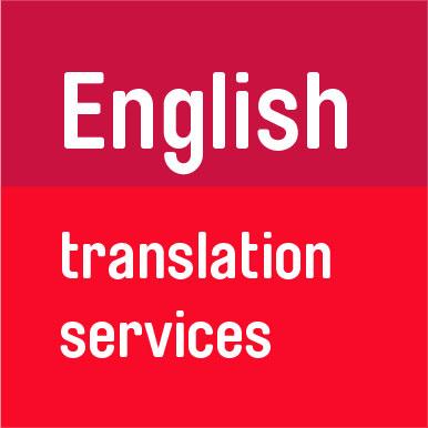 Translations services English Spanish Portuguese - LAA
