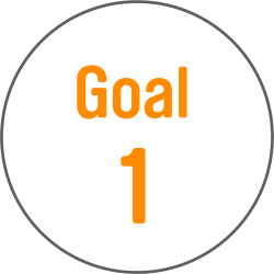 goal-1-min