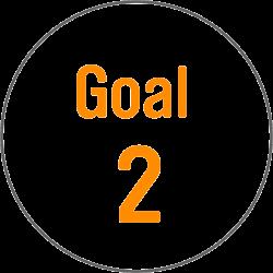 goal-2-min