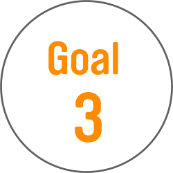 goal-3-min