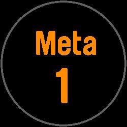 meta-1-min