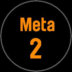 meta-2-min