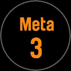 meta-3-min