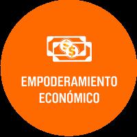 Empoderamiento economico